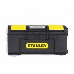 Купить Ящик для инструментов STANLEY Basic Toolbox 1-79-218