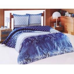Купить Комплект постельного белья Tete-a-Tete «Сумерки». 2-спальный