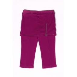 Купить Капри детские Appaman Lexie Capri. Цвет: фуксия