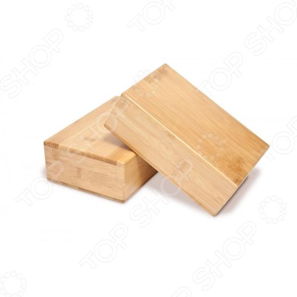 Блок для йоги Lite Weights 5495LW удобный блок со скругленными гранями. Служит дополнительной опорой для различных частей тела во время проведения упражнений. Позволяет избавиться от лишнего напряжения в суставах во время занятия йогой. Блок имеет оптимальный вес и размер для выполнения асан. Форма блока позволяет использовать 3 различные высоты. Выполнен блок из натурального материала особой прочности. Размеры блока подобраны таким образом, чтобы обеспечить комфорт во время физических нагрузок.