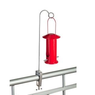 Купить Кормушка для птиц MyBalconia Christmas round house