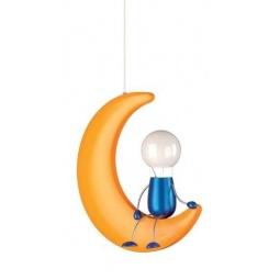 фото Светильник подвесной Massive Lunardo