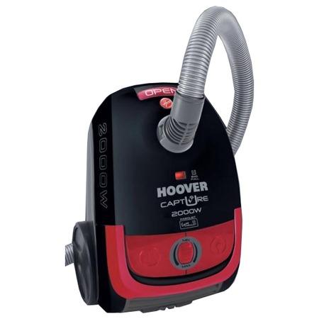 Купить Пылесос Hoover TCP2010