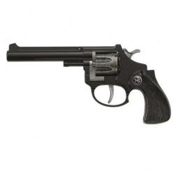 Купить Пистолет Schrodel R 88