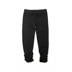 фото Леггинсы Appaman Ruched sweats. Рост: 92-98 см