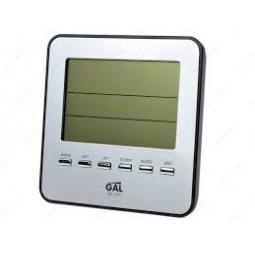 Gal Ws-1401 инструкция - фото 4