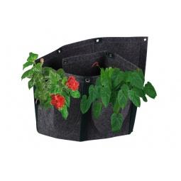 Купить Набор для вертикального озеленения Brigadier 86026