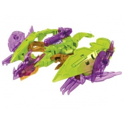 фото Трансформер игровой Hasbro «Роботс-ин-Дисгайз. Миниконс»