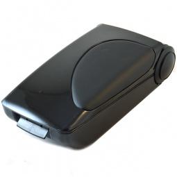 Купить Подлокотник с двойной крышкой FK AR-5800 Sports-R