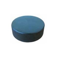Купить Шайба хоккейная Larsen SR Н05114