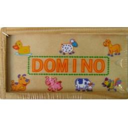 Купить Домино ADEX «Домашние животные №2»
