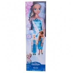 фото Кукла Disney «Эльза»