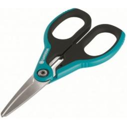 Купить Ножницы Шнип-Шнап Gardena 8704