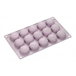 фото Формы для выпечки силиконовые Lurch FlexiForm 85067