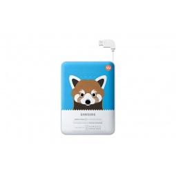 фото Аккумулятор внешний Samsung EB-PG850 Lesser Panda