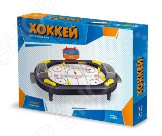 Хоккей настольный X-MATCH 87909