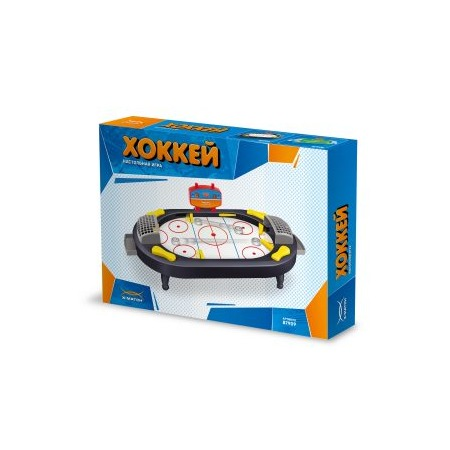 Купить Хоккей настольный X-MATCH 87909