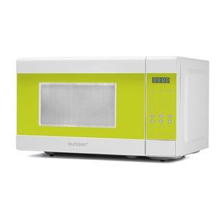 Купить Микроволновая печь Oursson MD2045