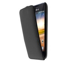 фото Чехол LaZarr Protective Case для LG Optimus L9