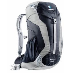 Купить Рюкзак Deuter Aircomfort AC Lite 22