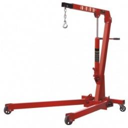 Купить Подъемник гидравлический для двигателя Big Red T31002
