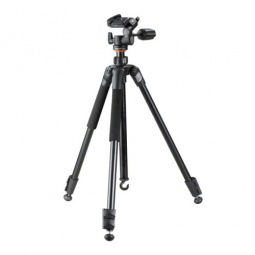 фото Штатив Vanguard Espod Plus 203AP