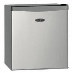 Купить Холодильник Bomann KB 389