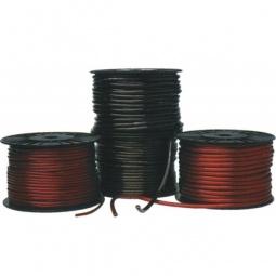 Купить Силовой кабель плюсовой Mystery MPC-04