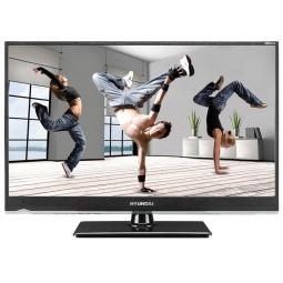 фото Телевизор Hyundai H-LED29V15
