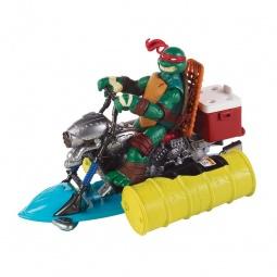 Купить Гидроцикл Nickelodeon «Черепашки-Ниндзя»