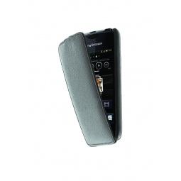 фото Чехол LaZarr Protective Case для Sony Xperia Ray (ST18i)