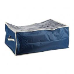 Купить Кофр для хранения вещей White Fox WHHH10-365 Comfort