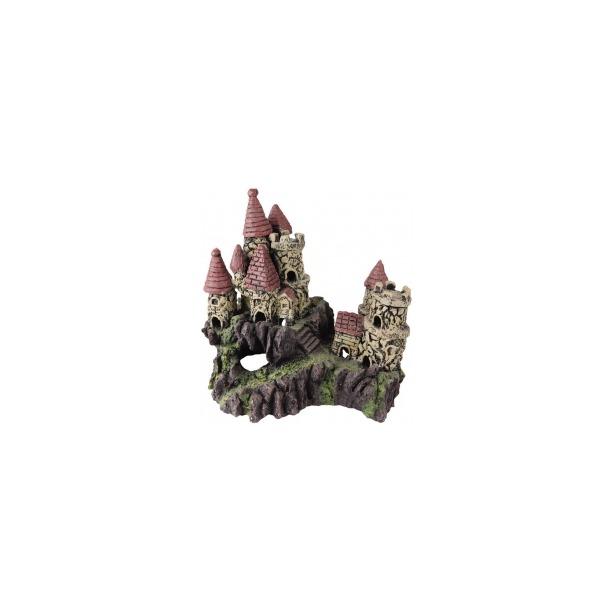 фото Замок для аквариума DEZZIE «Чудо»