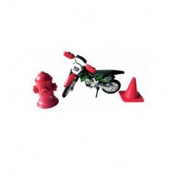 Купить Игрушка Фингербайк HY99220