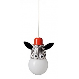 фото Светильник подвесной Massive Zebra