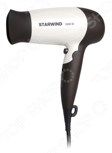 Фен StarWind SHT4517 фен starwind sht4417