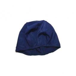 Купить Шапочка для плавания ATEMI РА01-2