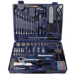 Купить Набор инструмента Apelas CS-TK99PMQ-6