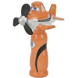 фото Игрушка-вертушка запускаемая Simba «Самолеты» 7050098