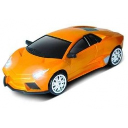Купить Машина на радиоуправлении 1717012. В ассортименте