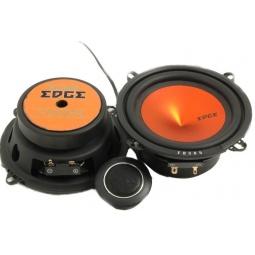 фото Система акустическая компонентная EDGE ED305