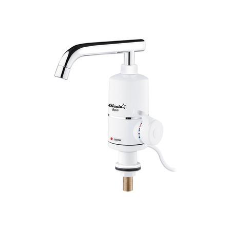Купить Кран водонагреватель Atlanta ATH-980