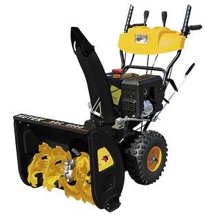 Купить Снегоуборщик Huter SGC 6000