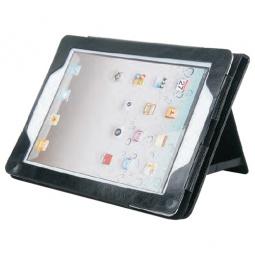 фото Чехол для iPad 2 Loctek PAC823