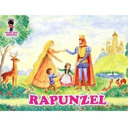 фото Рапунцель. Rapunzel