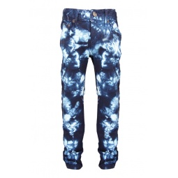 фото Брюки La Miniatura Tie Dye Pants. Рост: 134-140 см