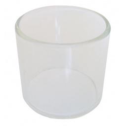 Купить Стекло для газовой лампы Totem TTG-027