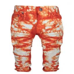 фото Брюки для младенцев La Miniatura «Tie Dye Pants»
