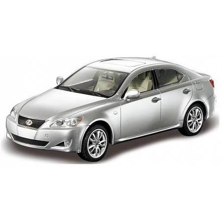 Купить Машина на радиоуправлении Rastar Lexus IS 350. В ассортименте