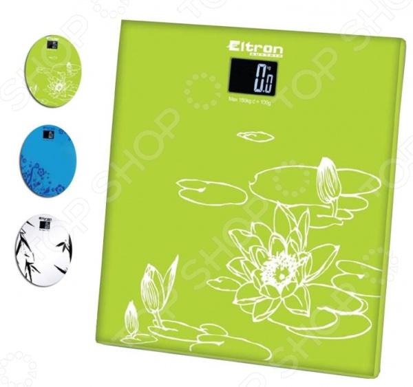 Весы Eltron EL-9215. В ассортименте